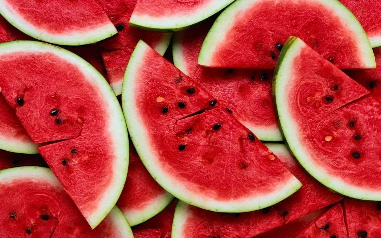 propiedades-sandia-benefios-fruta-salud
