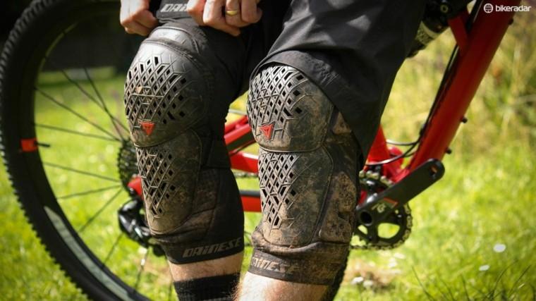 prtectores-para-ciclismo-de-montaña