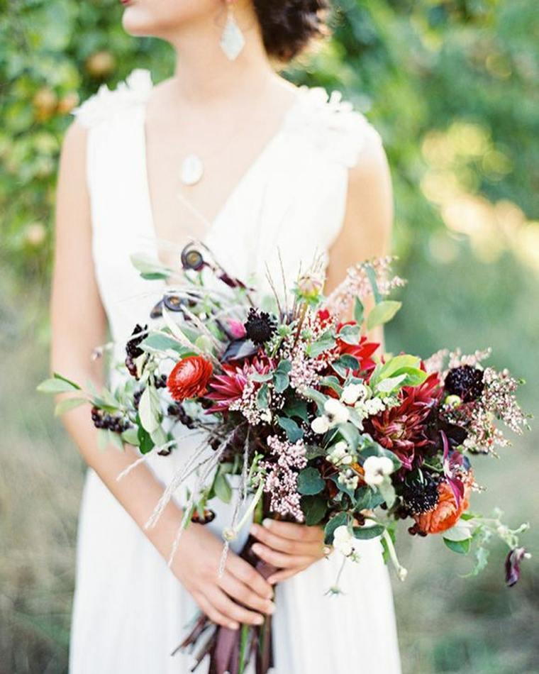 ramo-novia-boda-bohemia-opciones