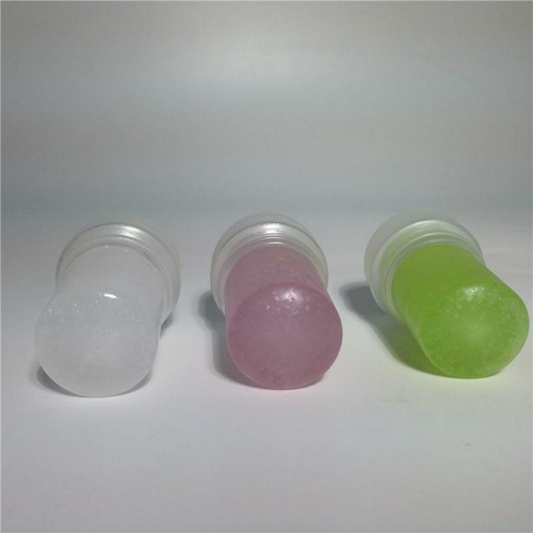 recetas de belleza-desodorantes-piedra-alumbre