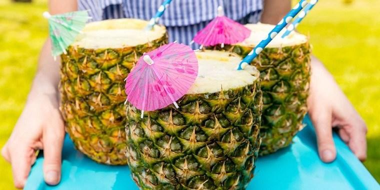 recetas-de-cocteles-de-verano-opciones-fiestas-originales