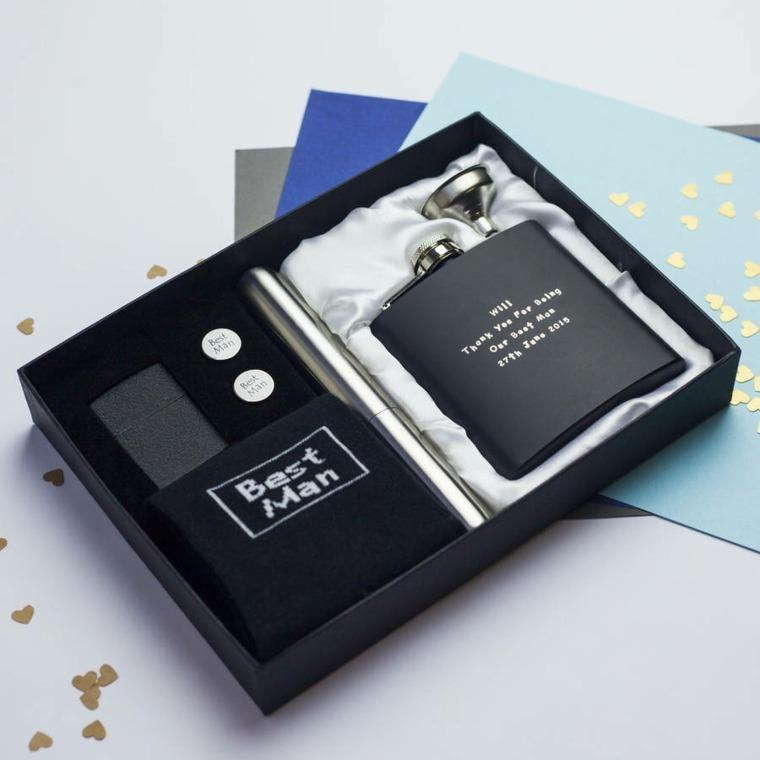 regalos originales-elegantes-hombres-boda