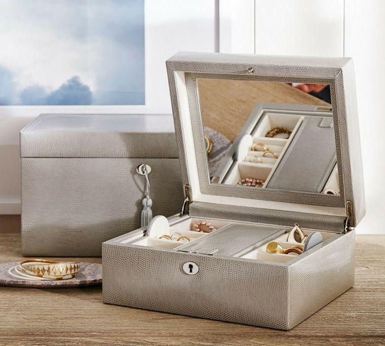 regalos para parejas-boda-mujeres
