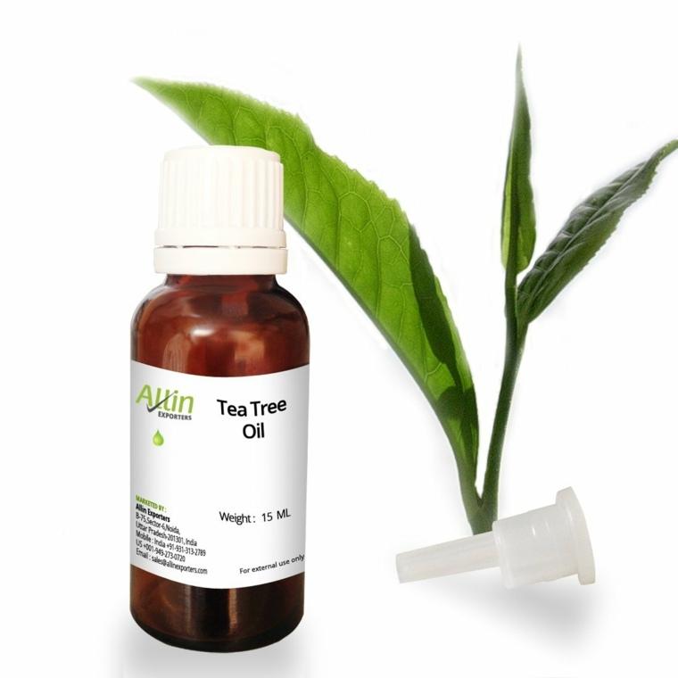 remedios caseros-aceite-arbol-te-axilas