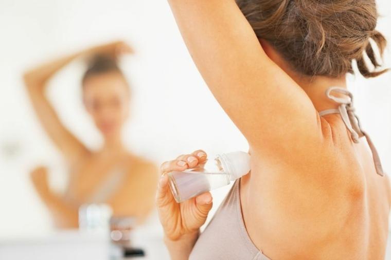 remedios caseros de belleza-axilas-sanas