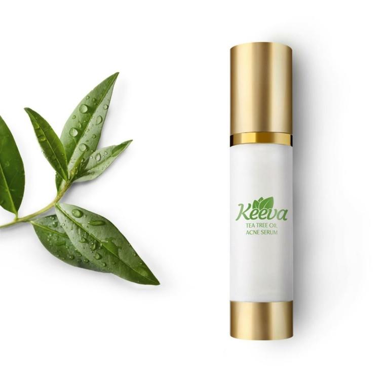 remedios caseros naturales-aceite-arbol-te