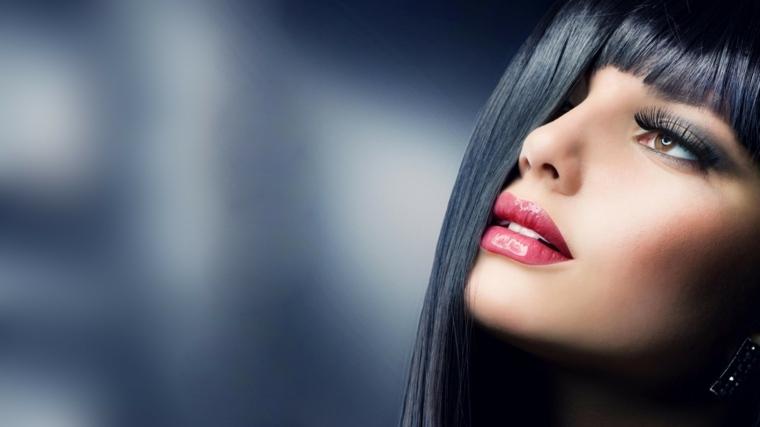 remedios caseros para el cabello-errores
