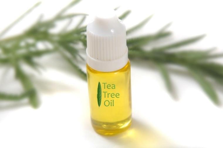remedios naturales-axilas-aceite-arbol-te