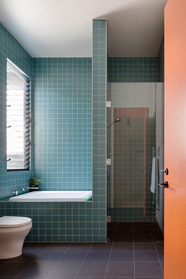 Vistoso Baño Y Remodelación De La Cocina Melbourne Galería - Ideas ...