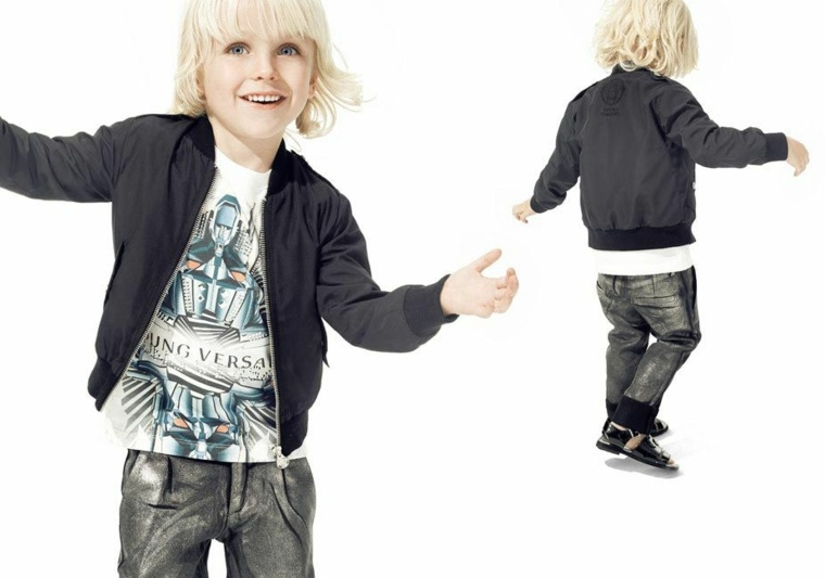 ropa infantil para-chicos
