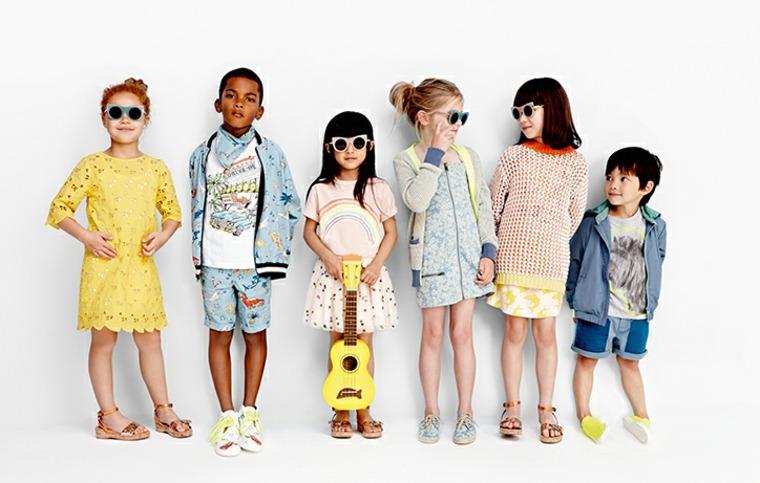 ropa-infantil-primavera