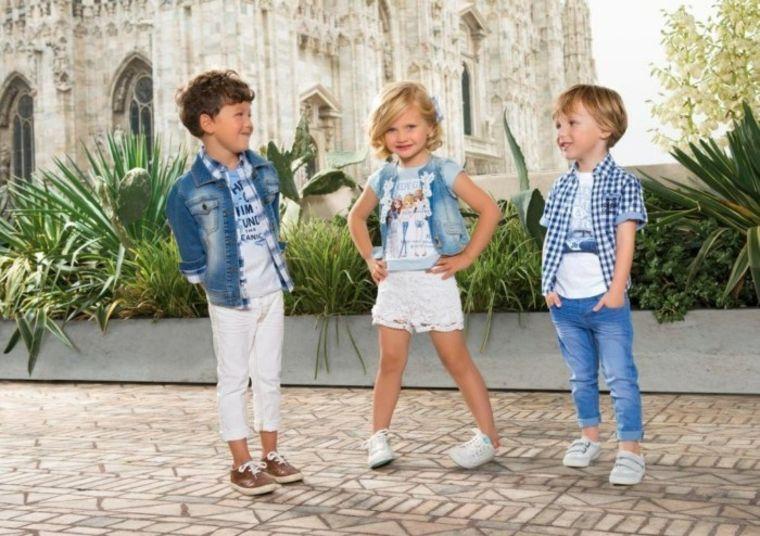 ropa-infantil-tendencias-2018