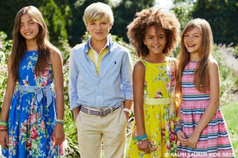ropa infantil verano-2018 (2)