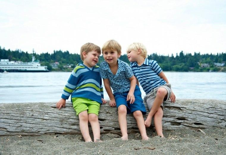 ropa-organica-para-chicos