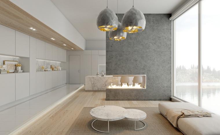 sala-estar-blanca-suelo-madera-opciones