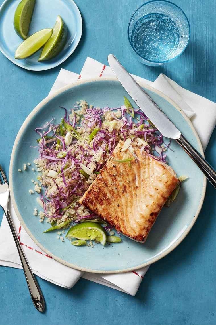 salmon-ensalada-quinoa-ideas-opciones-originales