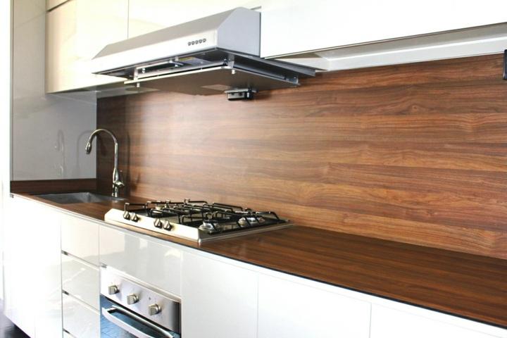 salpicadero-encimera-madera-especial
