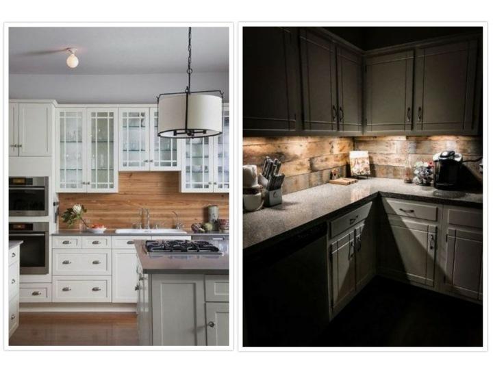salpicadero-madera-tratada-cocina