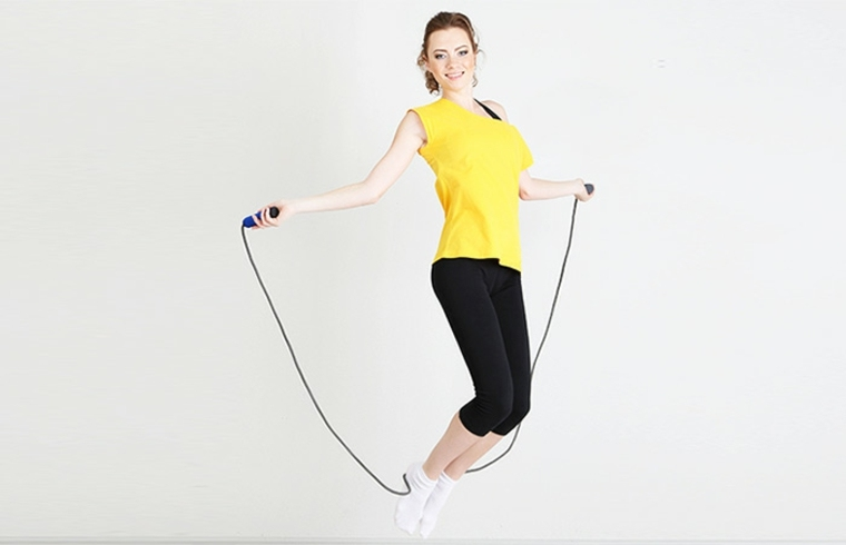 saltar-a-la-cuerda-ejercicio
