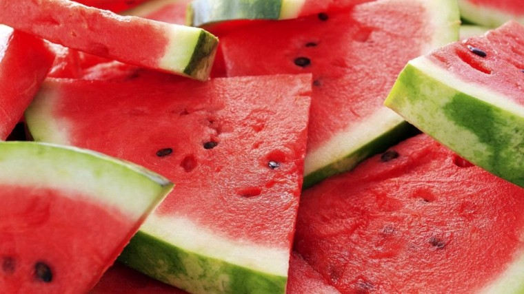 sandia-fruta-fresca-beneficiosa-ideas
