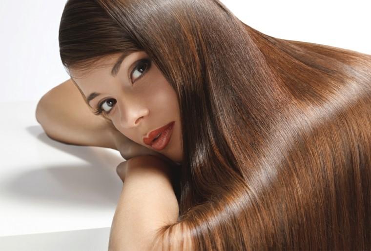 shampoo de cabello-ecologico-pelo-fuerte