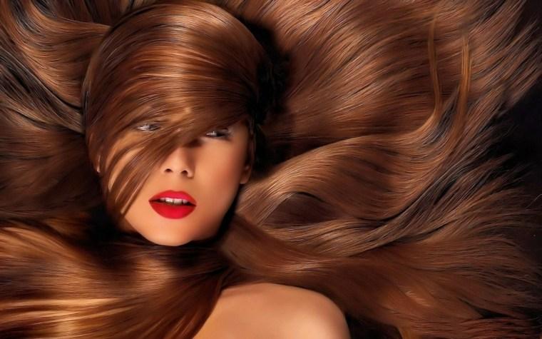 shampoo eco ingredientes-tener-pelo-sano