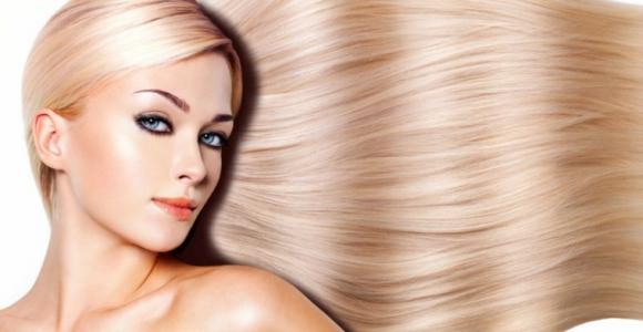 Como hacer shampoo, unas recetas caseras para cuidar su cabello
