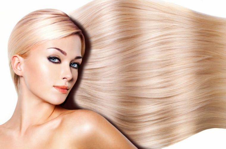shampoo natural-tener-pelo-sano