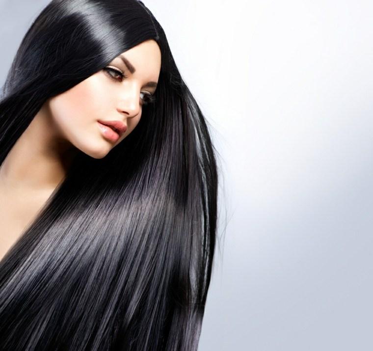 shampoo sin sal-tener-pelo-fuerte