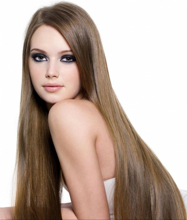 shampoo suave-tener-pelo-sano