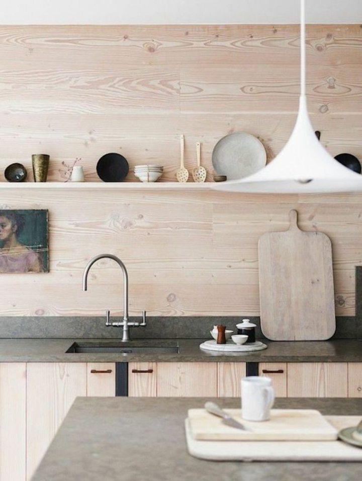 soluciones-cocinas-modernas-especiales