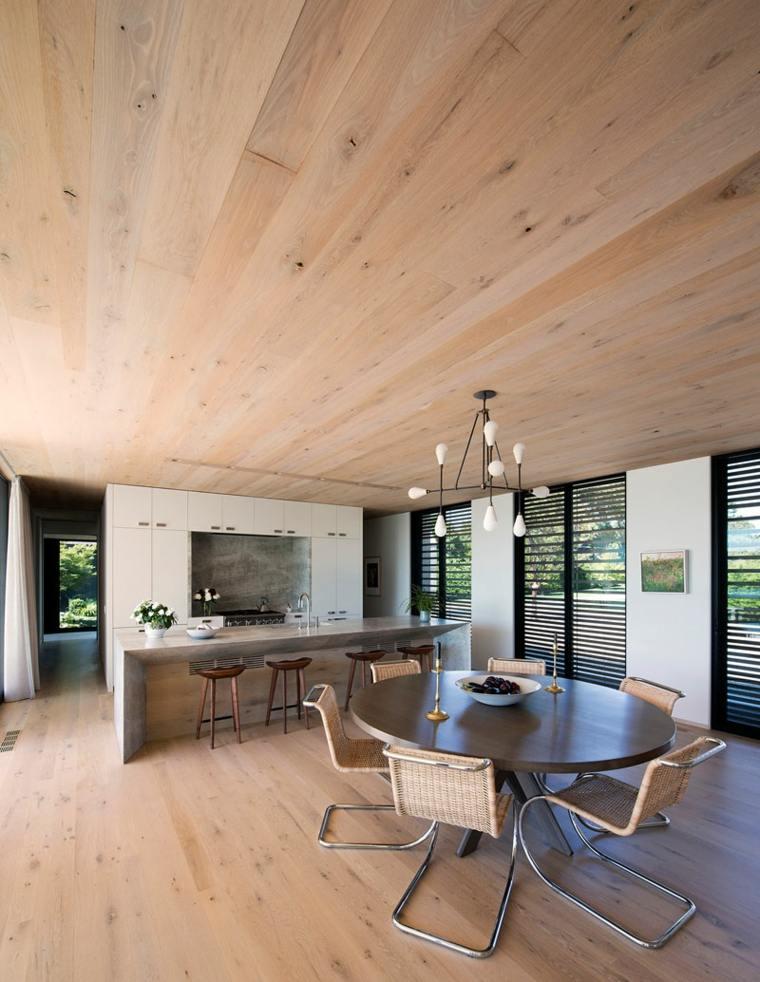 suelos-madera-clara-interiores