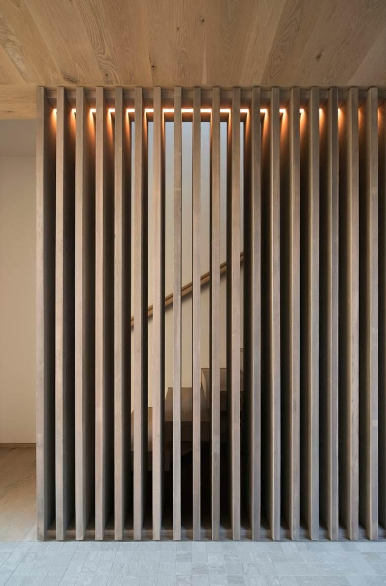 tableros-laterales-escalera-interior