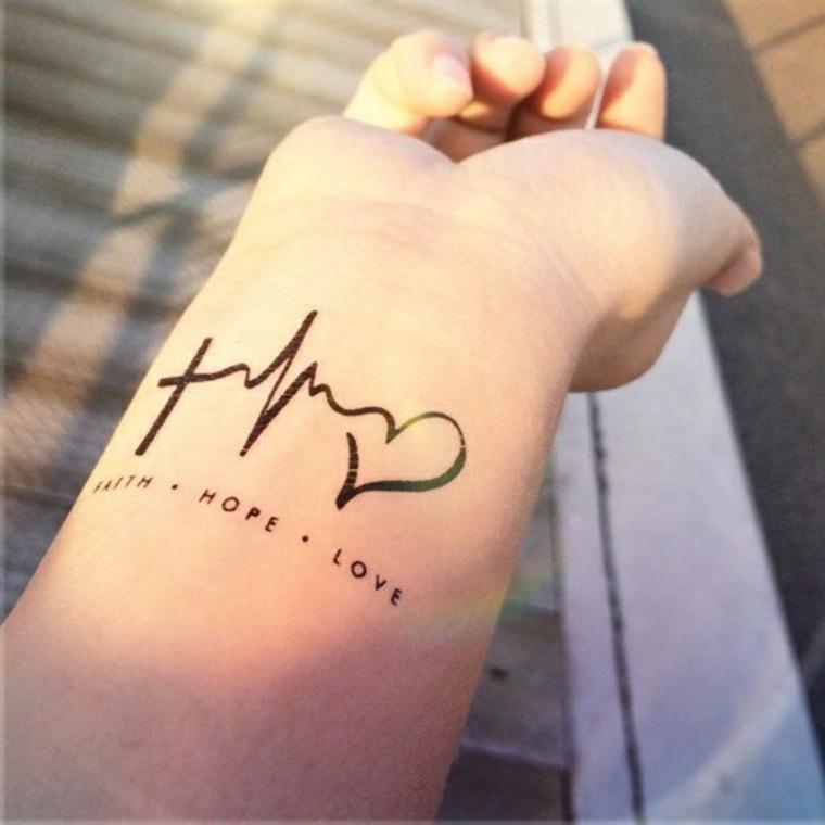 tatuaje-de-amor