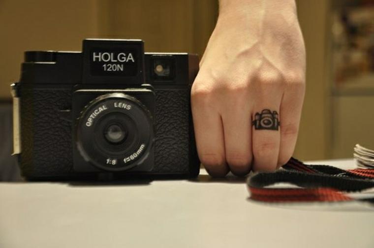 tatuaje-de-cámara