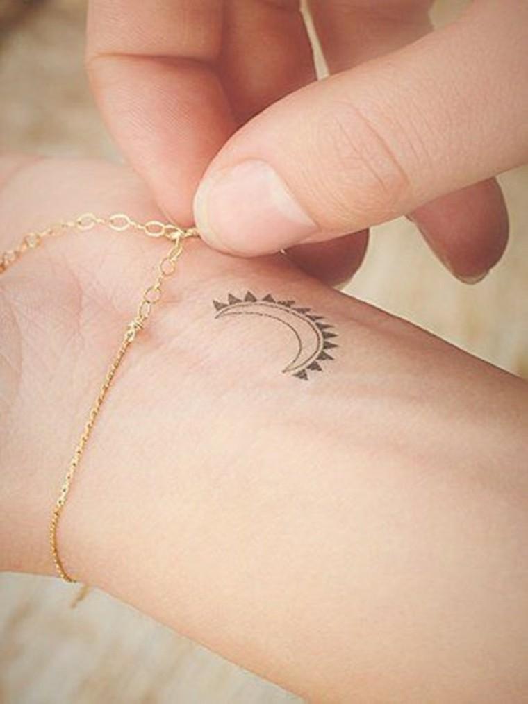 tatuaje-de-luna