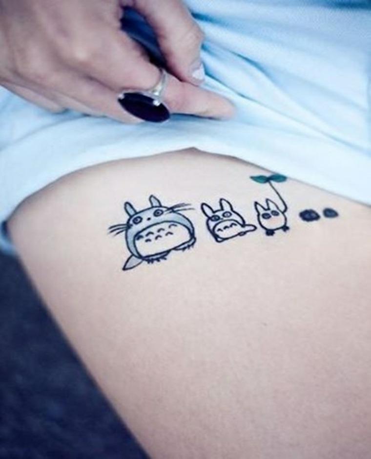 tatuaje-de-personajes-animados