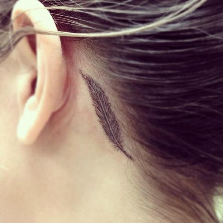 tatuaje-de-pluma