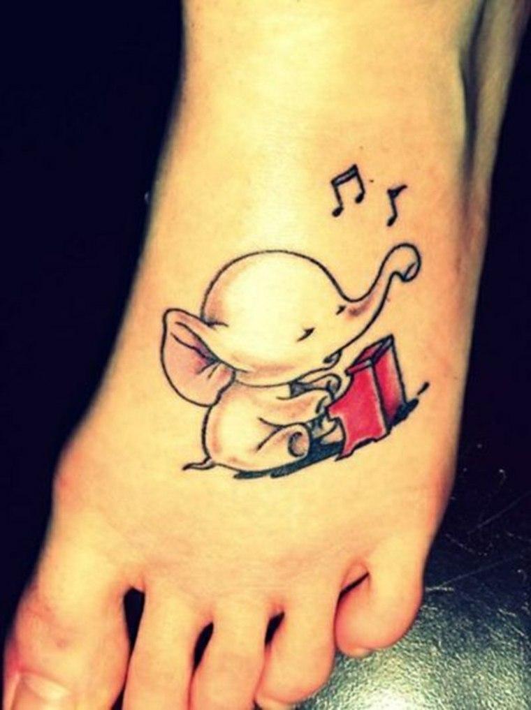tatuaje-elefante-dulce-cantando