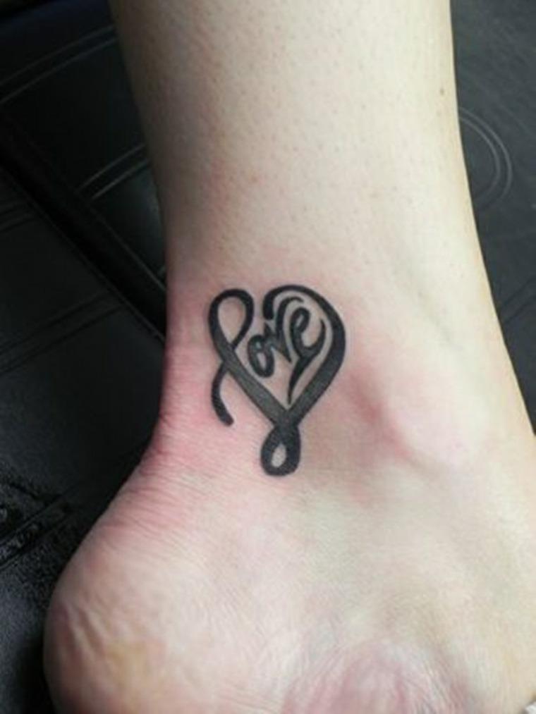 tatuaje-simbolico-amor