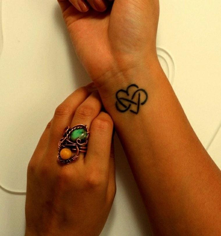 tatuajes-amor-eterno