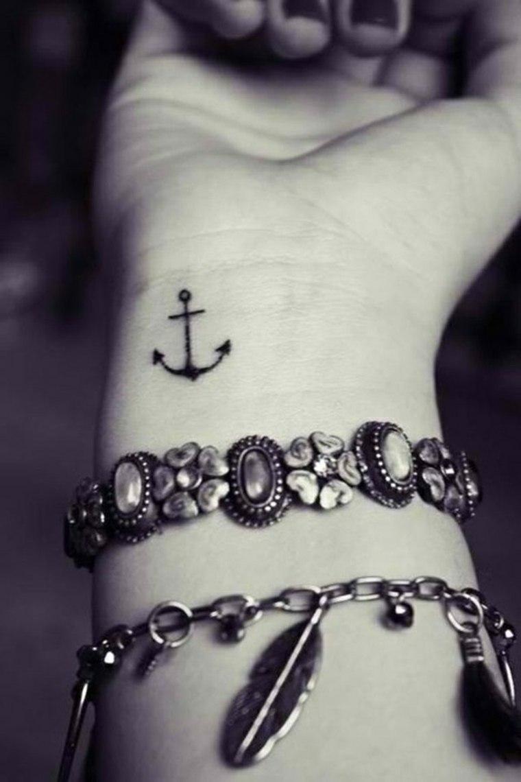 tatuajes-de-anclas
