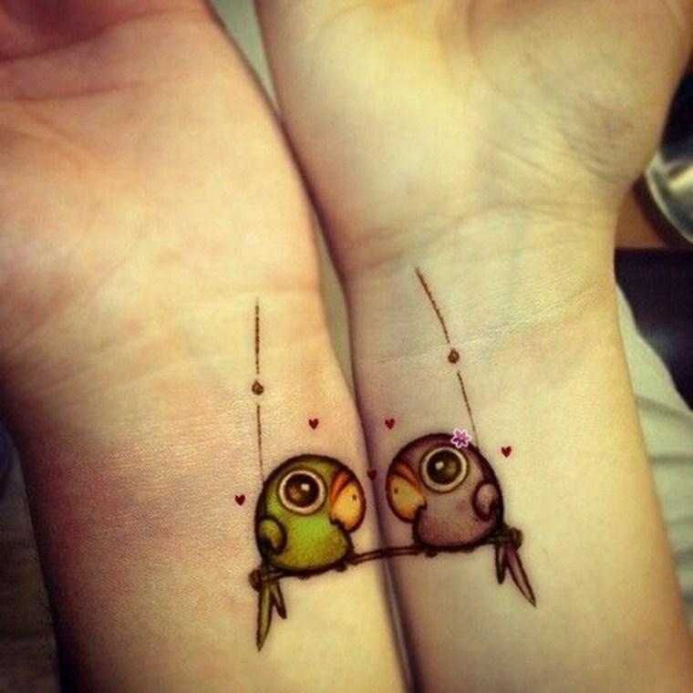 tatuajes-pequeños-puzle