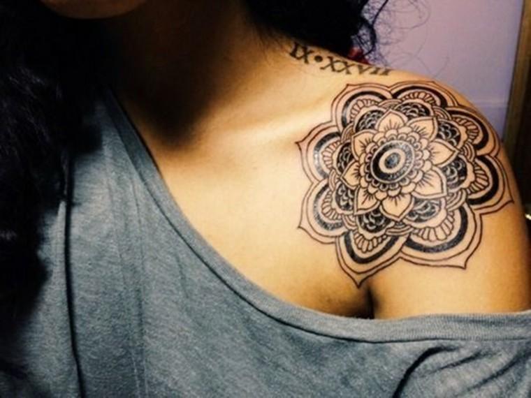 tatuajes-suaves-para-mujer