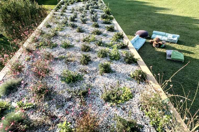 techo-jardin-ecologico-moderno