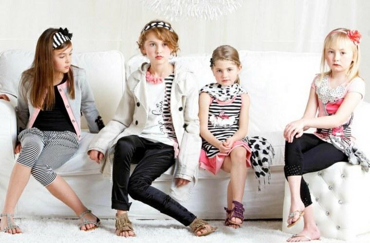 tendencias-en-la-ropa-infantil