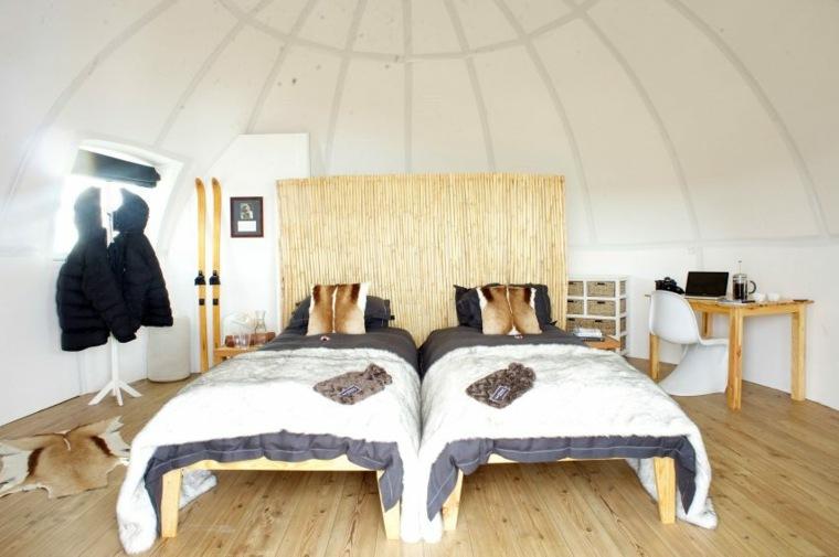 tienda-de-campaña-con-camas