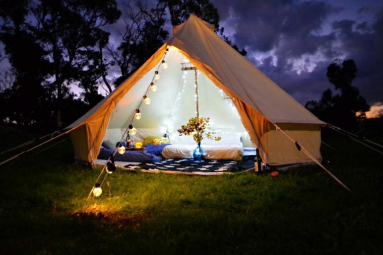 tienda-de-camping-de-lujo