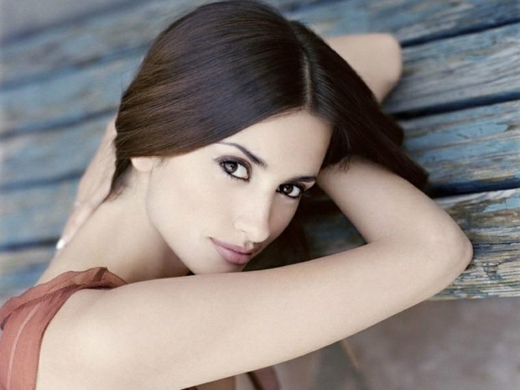 tips para maquillarse-discreto-natural-verano