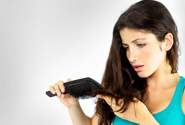 tratamiento de cabello-caida-sintomas